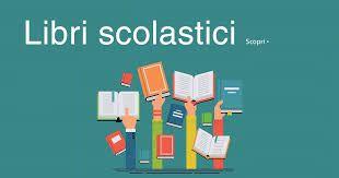 Riapertura termini contributi per la fornitura gratuita totale o parziale di libri di testo, sussidi digitale, dizionari e  libri di lettura scolastici